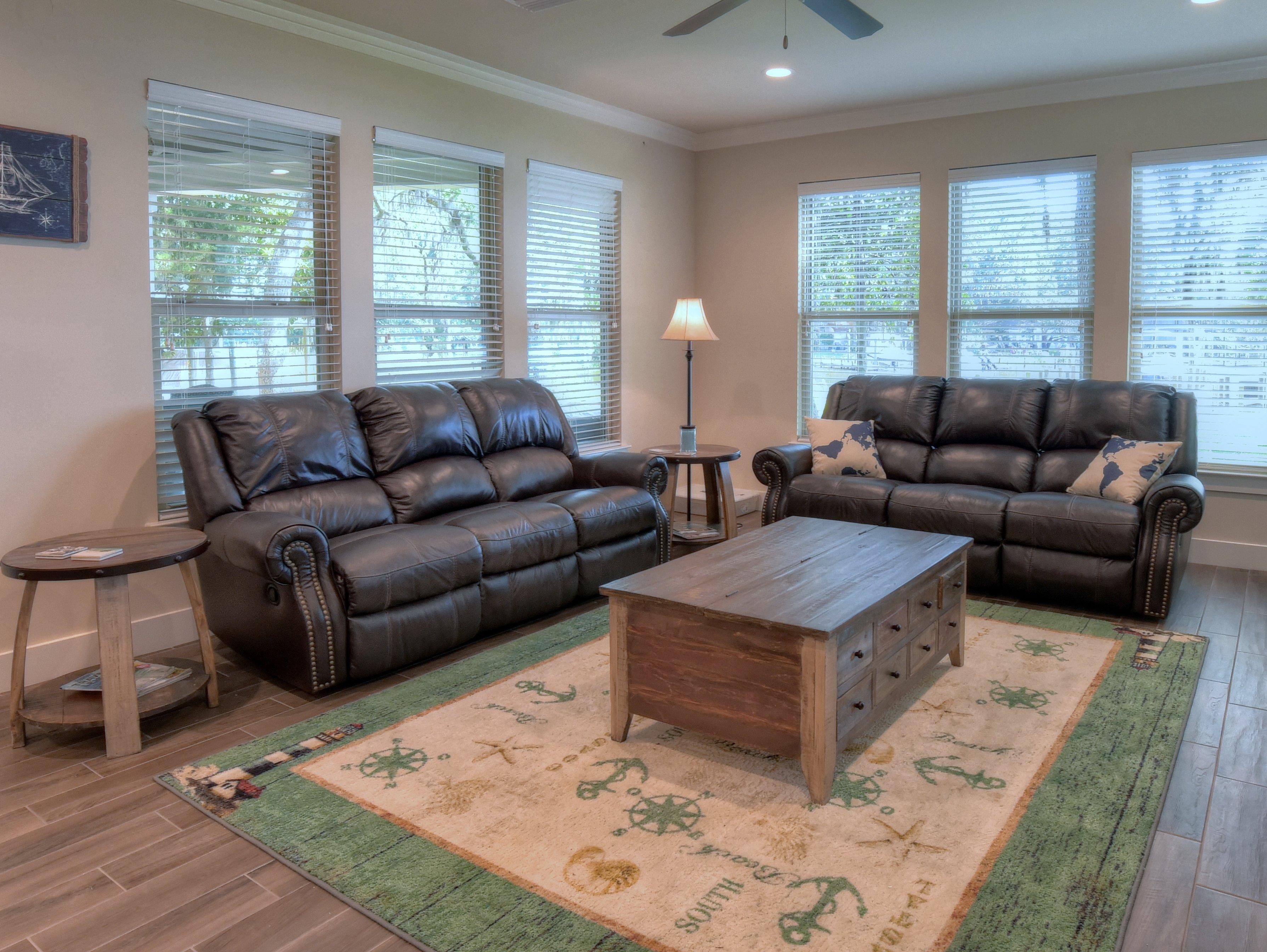 93 Beacon Point Condo rental in Sandestin Rentals ~ Cottages and Villas  in Destin Florida - #7