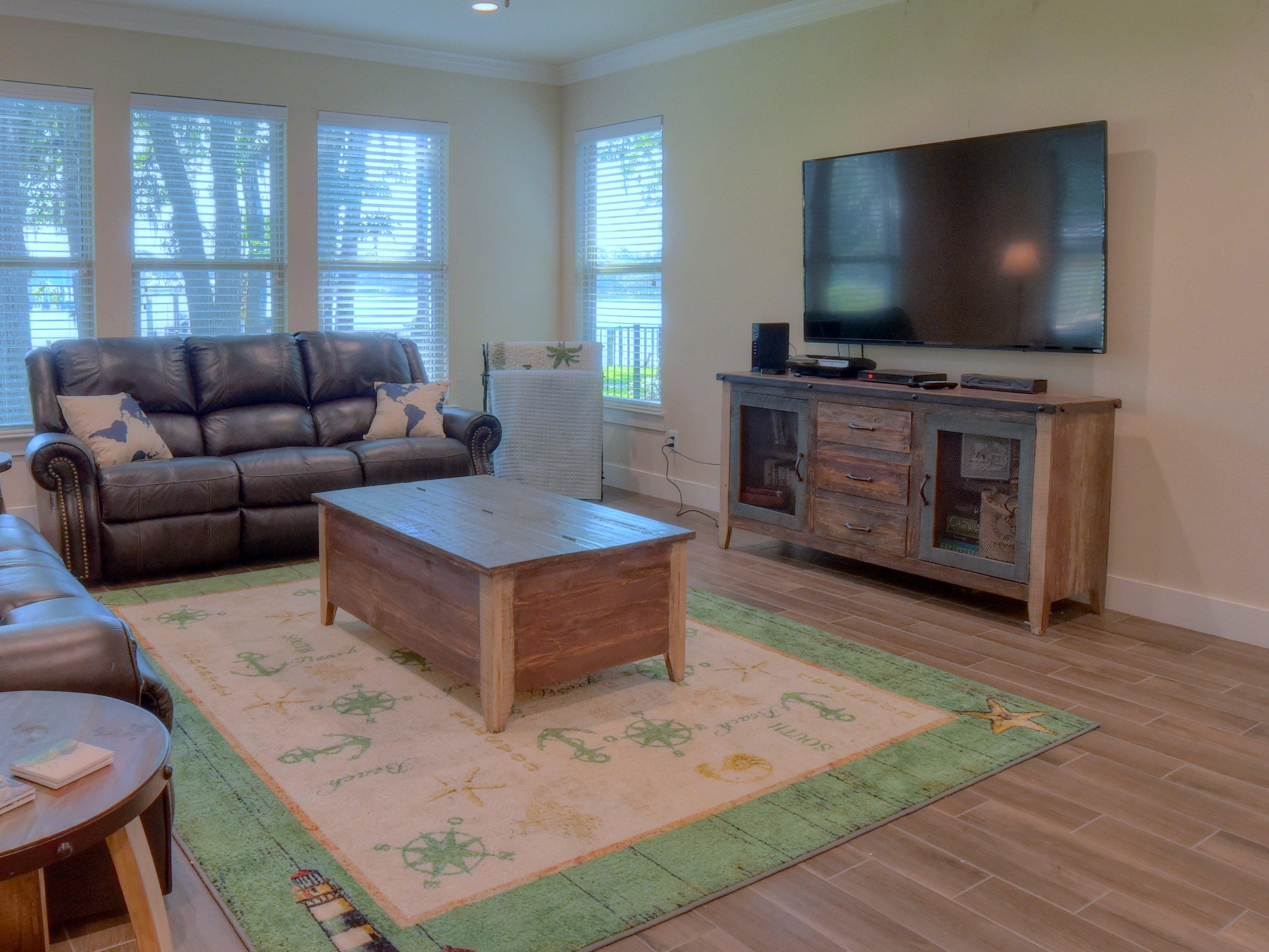 93 Beacon Point Condo rental in Sandestin Rentals ~ Cottages and Villas  in Destin Florida - #8