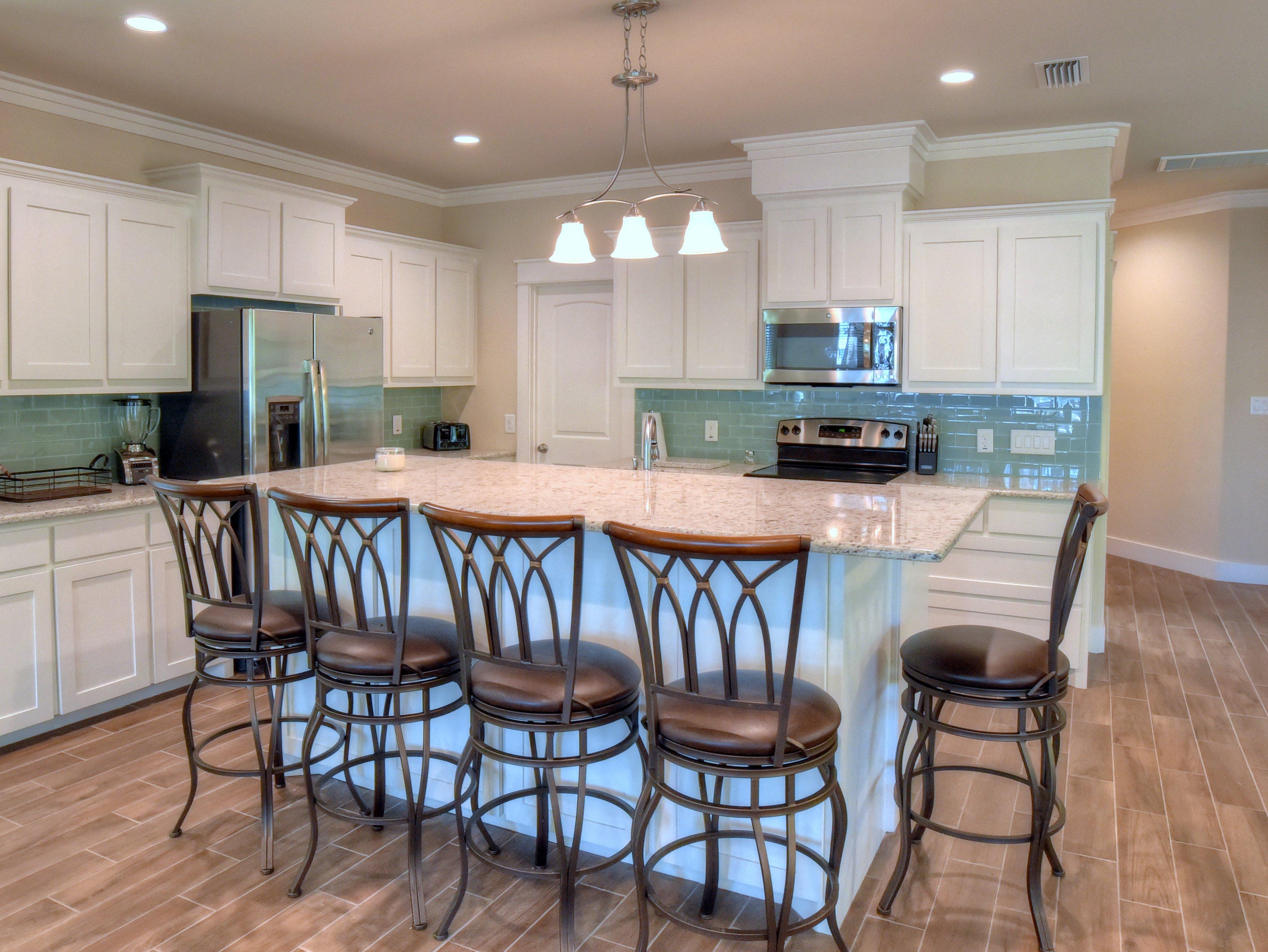 93 Beacon Point Condo rental in Sandestin Rentals ~ Cottages and Villas  in Destin Florida - #9