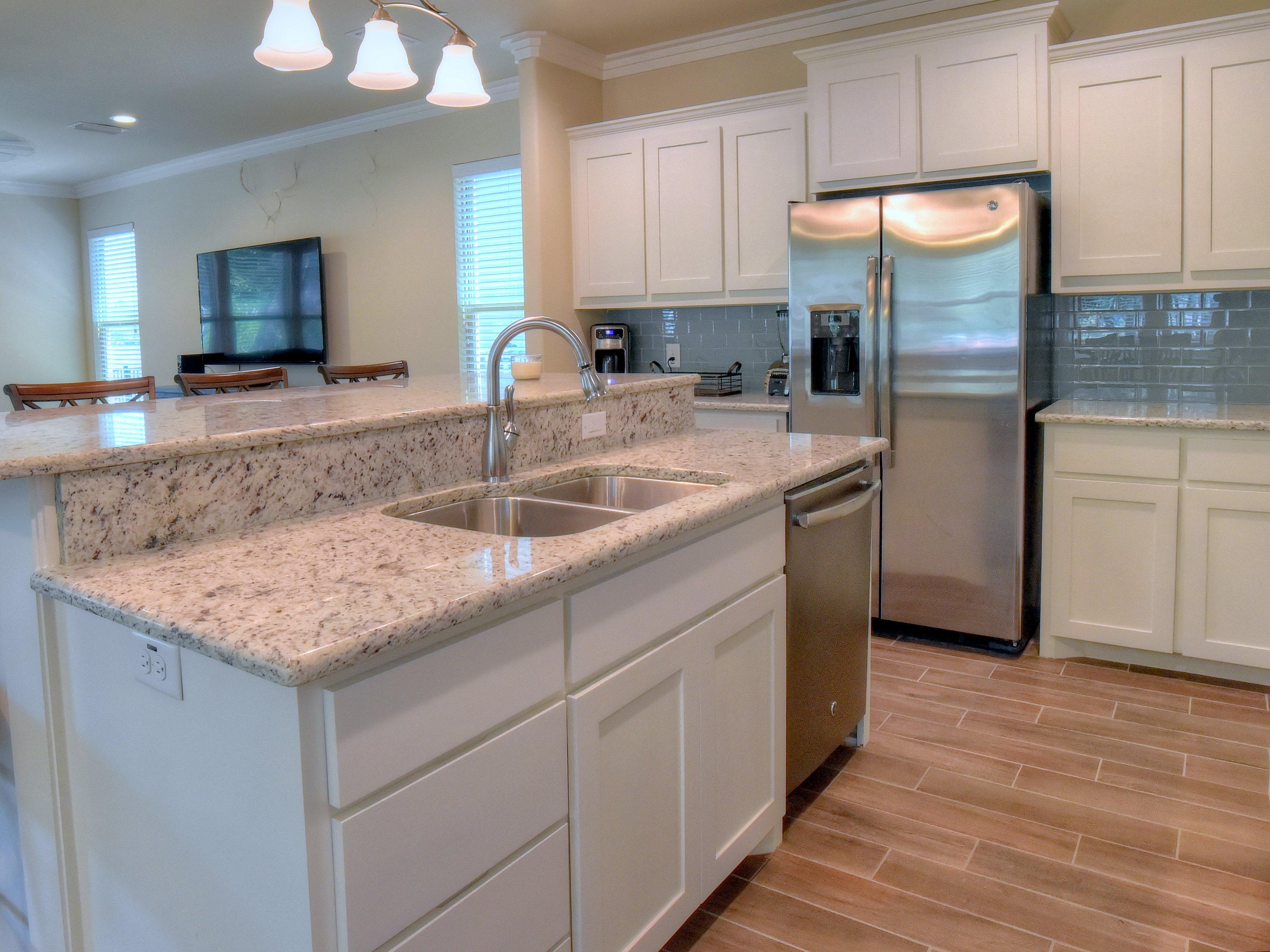 93 Beacon Point Condo rental in Sandestin Rentals ~ Cottages and Villas  in Destin Florida - #10
