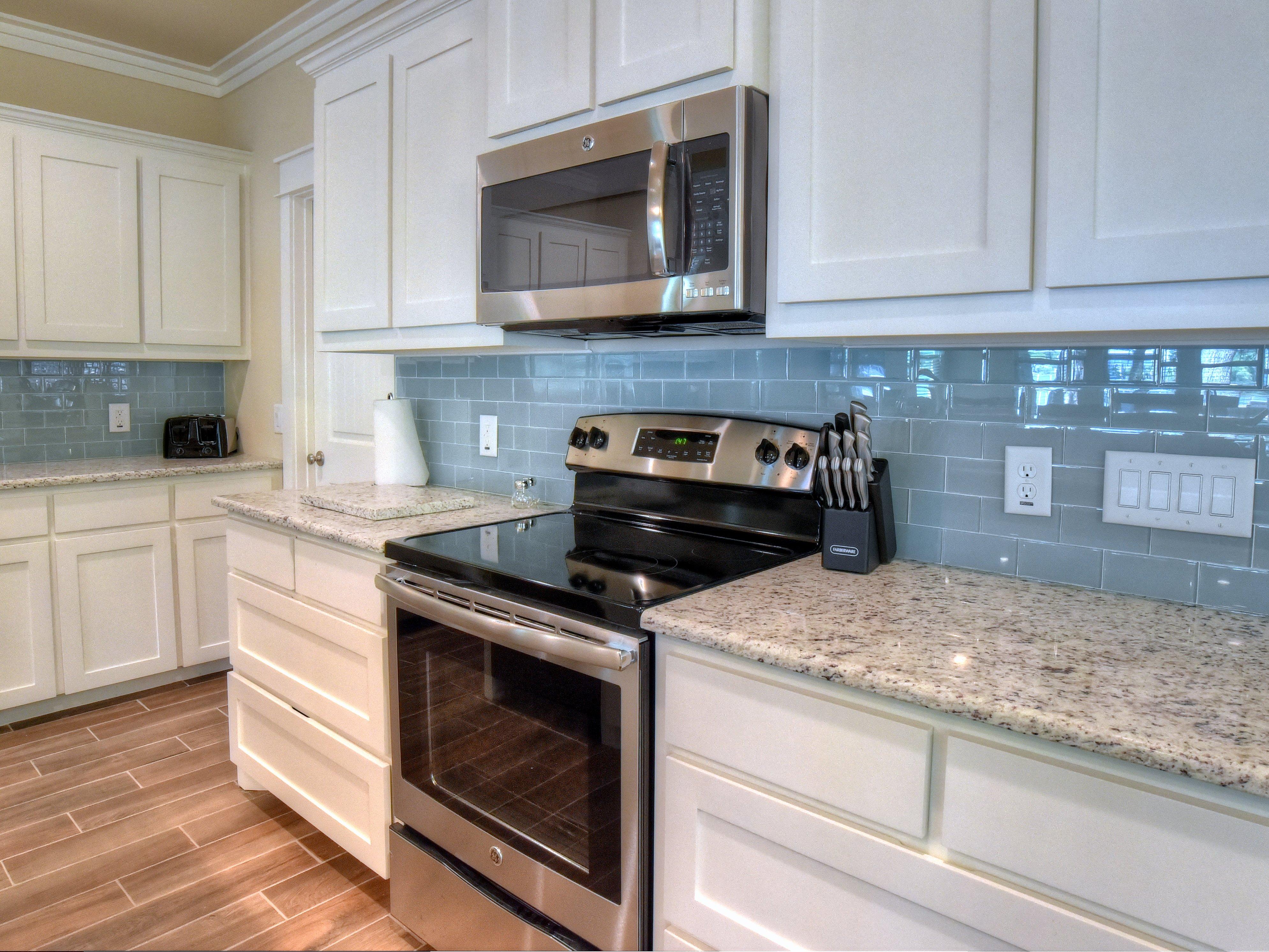 93 Beacon Point Condo rental in Sandestin Rentals ~ Cottages and Villas  in Destin Florida - #11