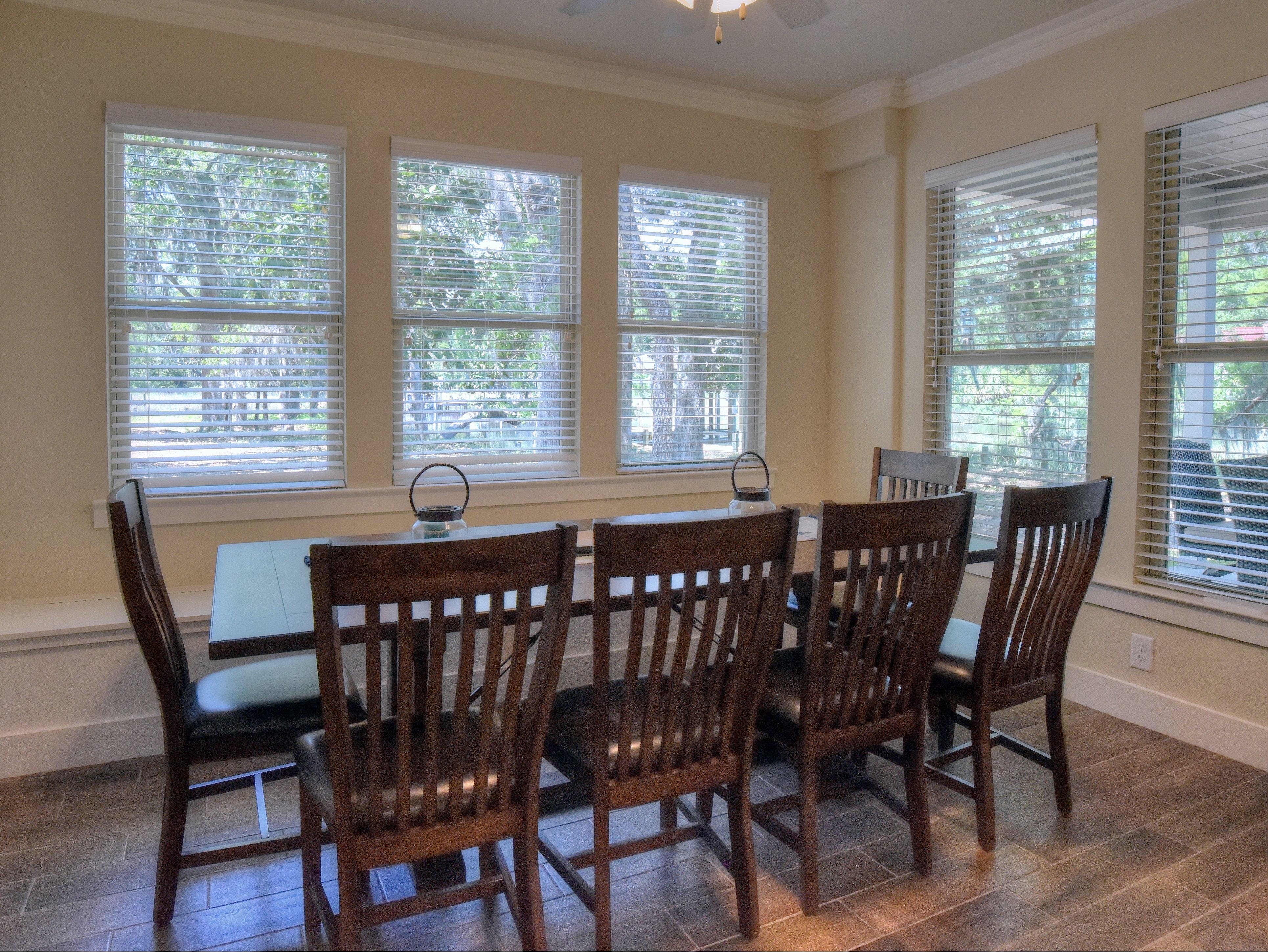 93 Beacon Point Condo rental in Sandestin Rentals ~ Cottages and Villas  in Destin Florida - #12