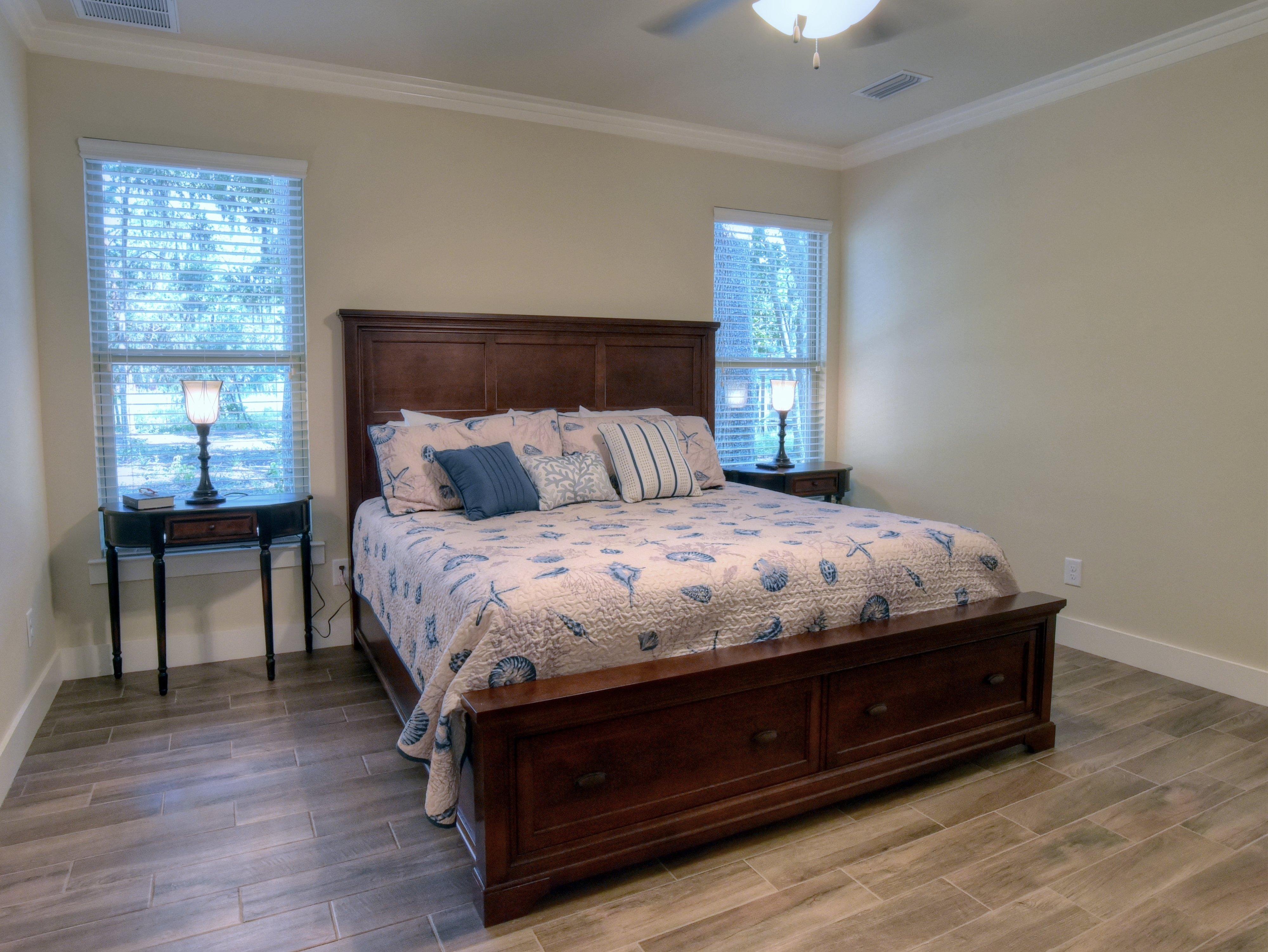 93 Beacon Point Condo rental in Sandestin Rentals ~ Cottages and Villas  in Destin Florida - #13