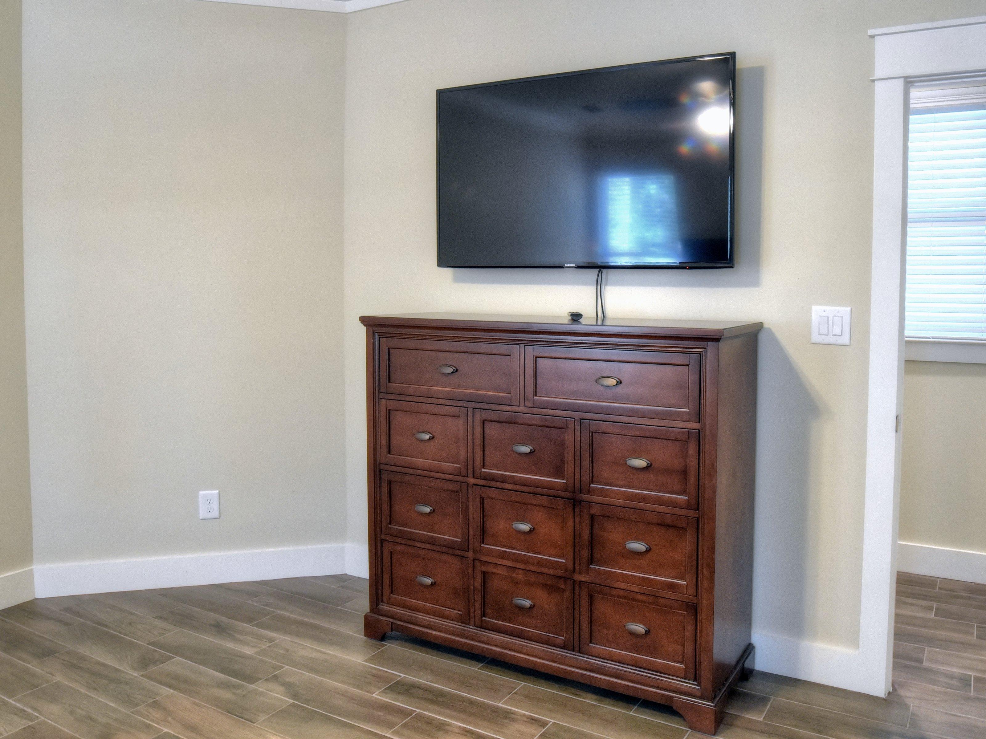 93 Beacon Point Condo rental in Sandestin Rentals ~ Cottages and Villas  in Destin Florida - #14