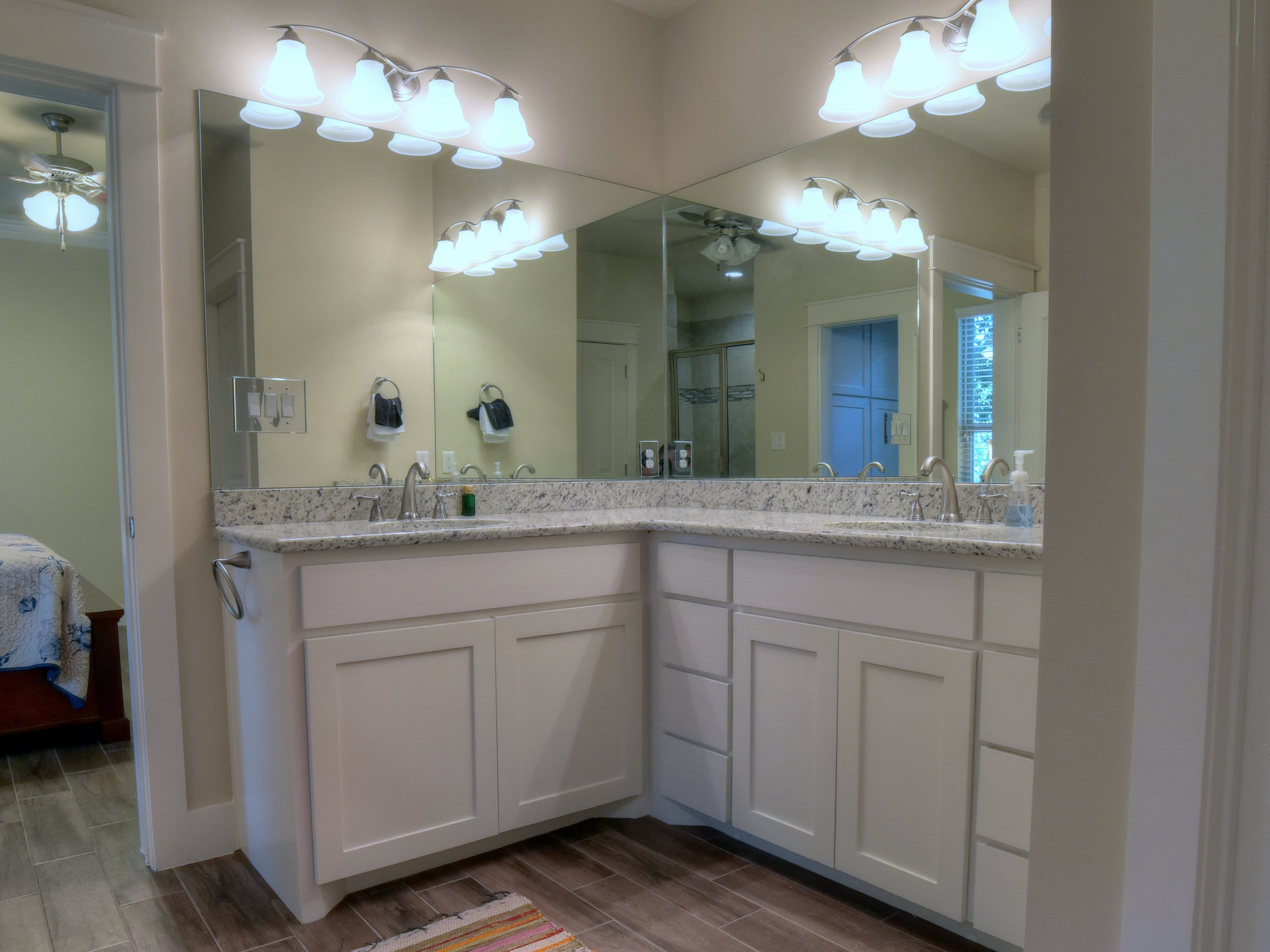 93 Beacon Point Condo rental in Sandestin Rentals ~ Cottages and Villas  in Destin Florida - #15