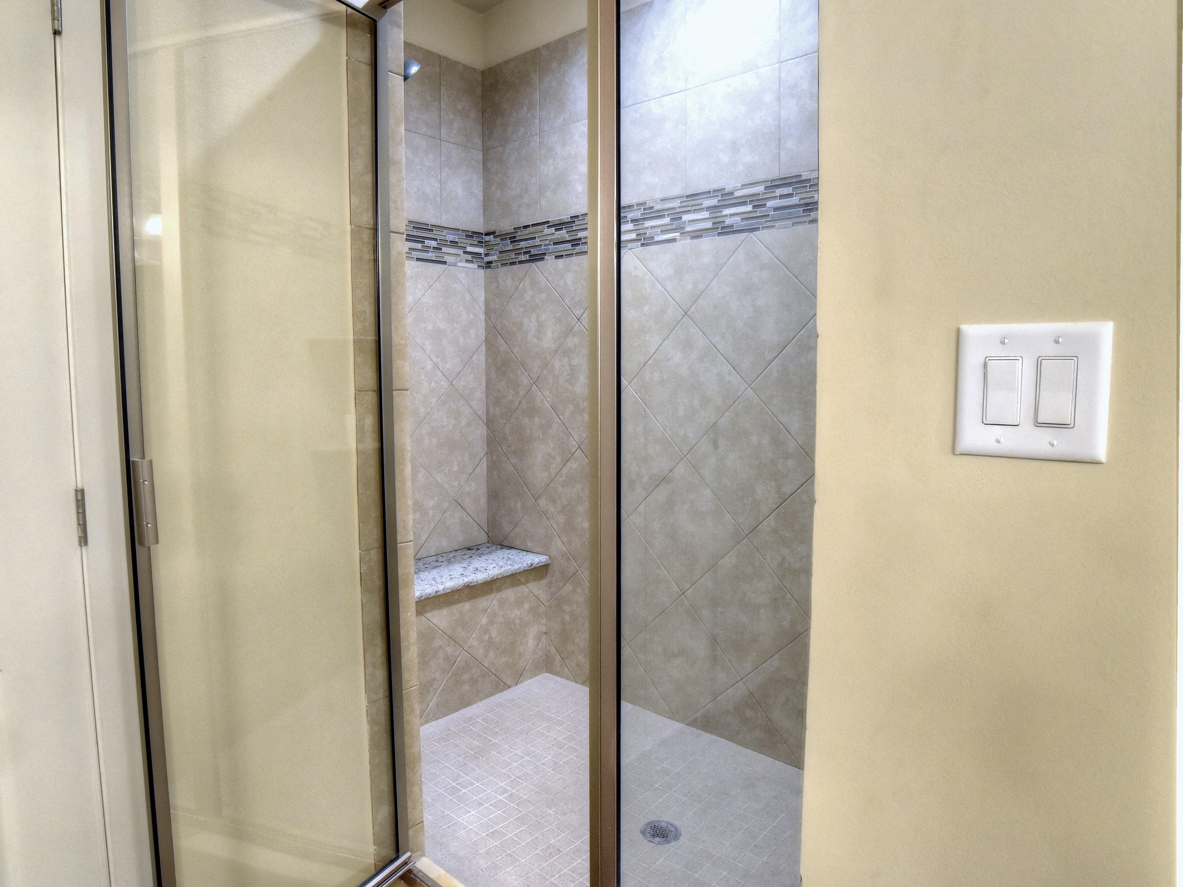 93 Beacon Point Condo rental in Sandestin Rentals ~ Cottages and Villas  in Destin Florida - #16