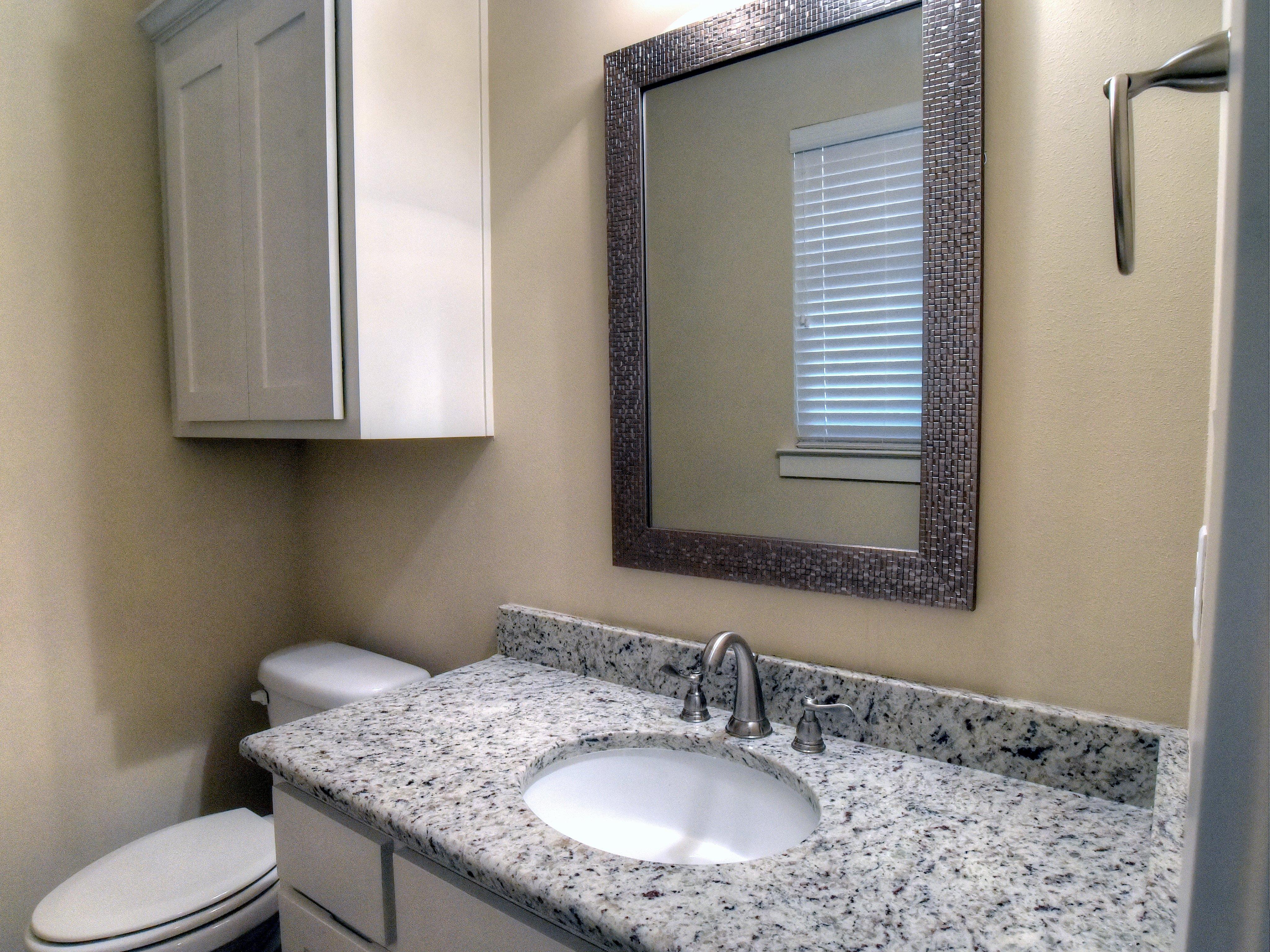 93 Beacon Point Condo rental in Sandestin Rentals ~ Cottages and Villas  in Destin Florida - #17