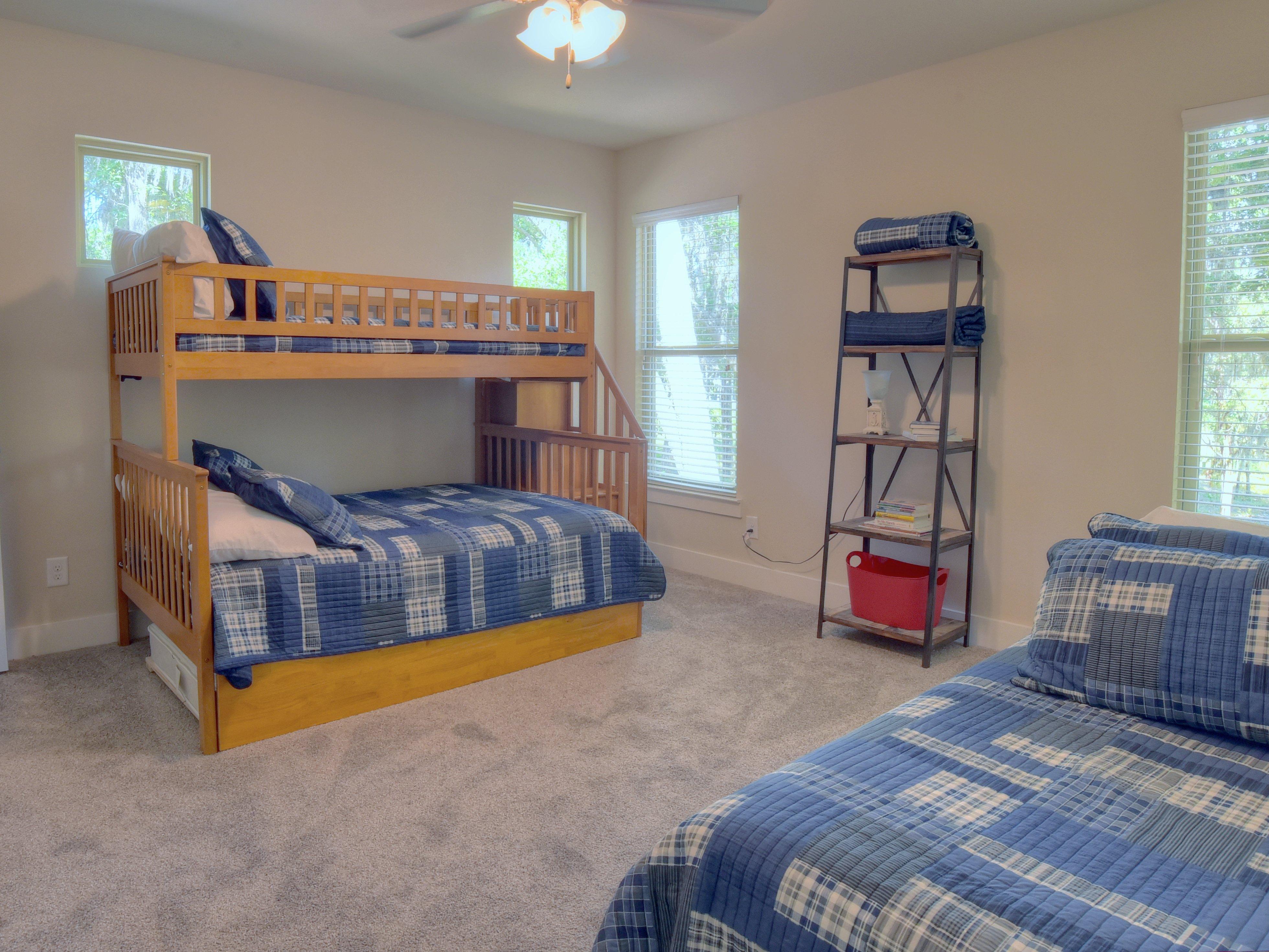 93 Beacon Point Condo rental in Sandestin Rentals ~ Cottages and Villas  in Destin Florida - #18