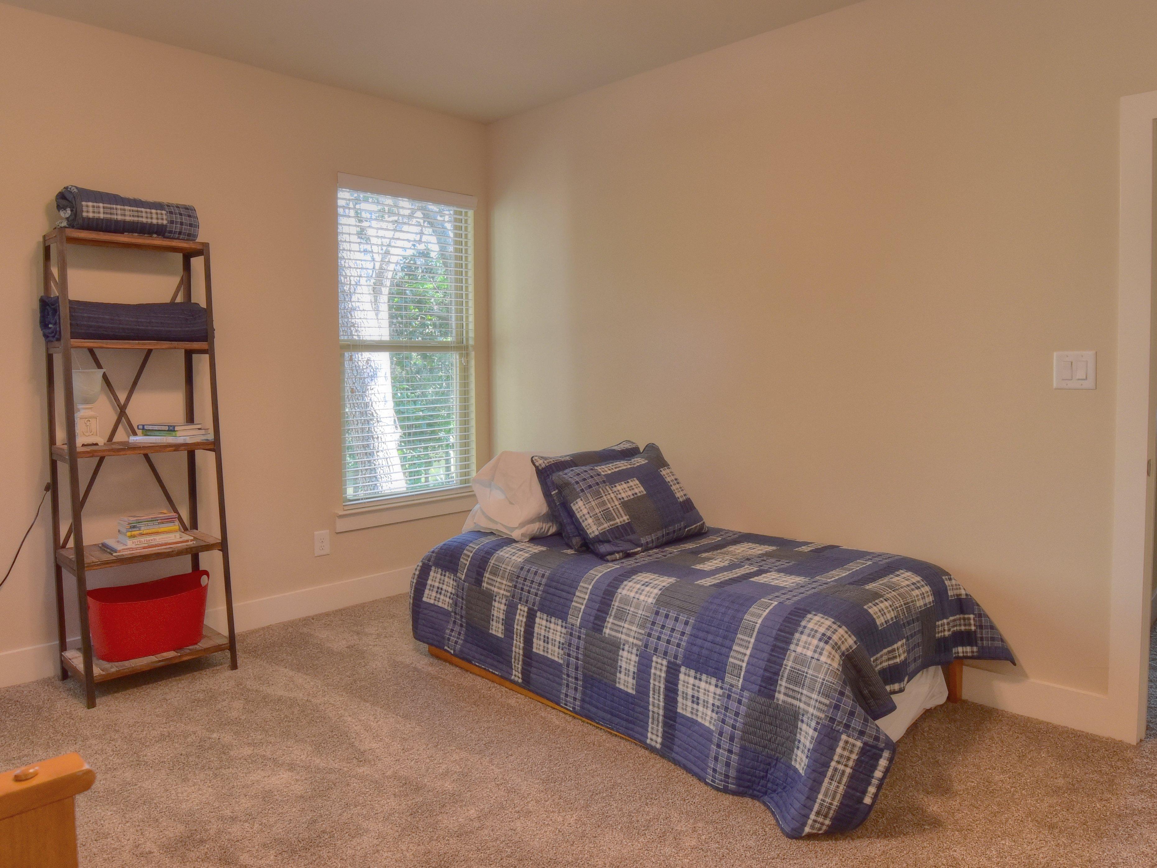 93 Beacon Point Condo rental in Sandestin Rentals ~ Cottages and Villas  in Destin Florida - #19