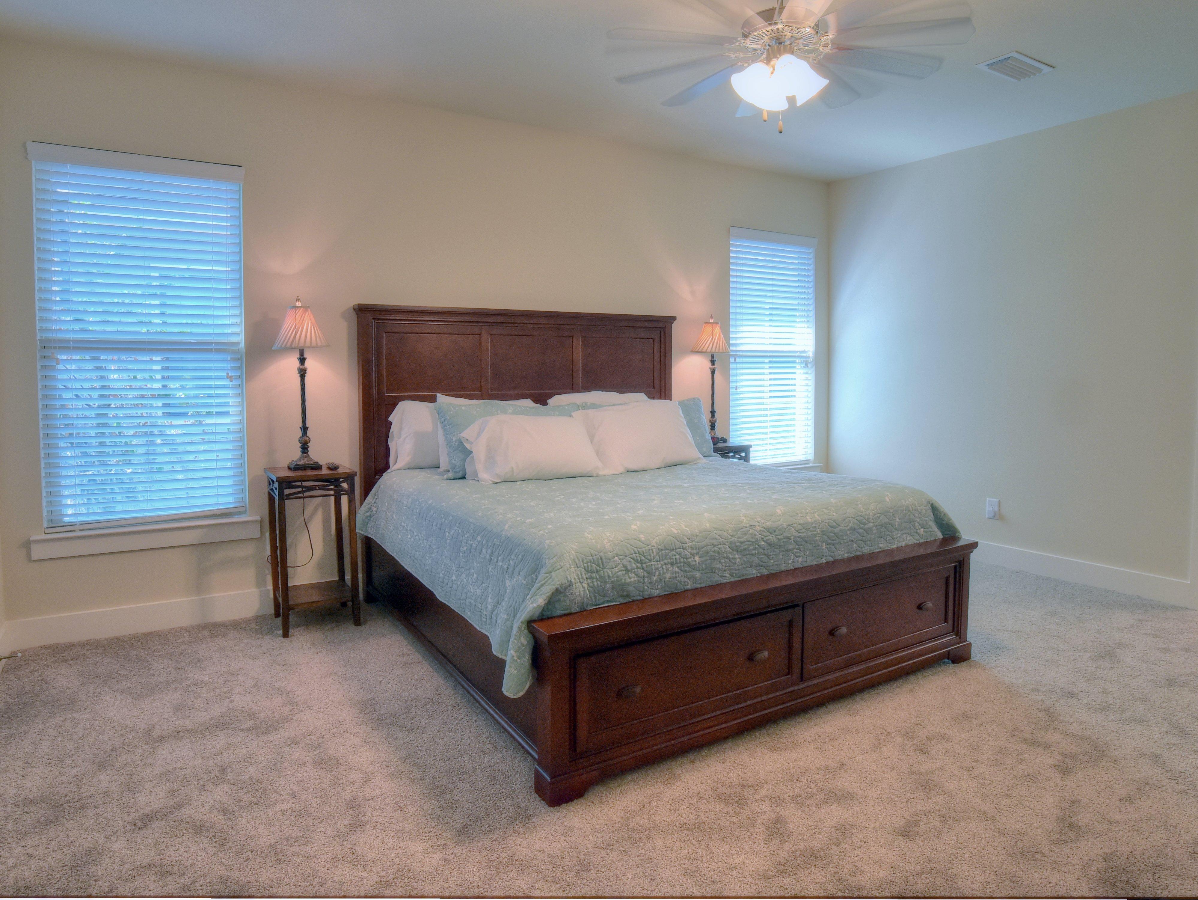93 Beacon Point Condo rental in Sandestin Rentals ~ Cottages and Villas  in Destin Florida - #20