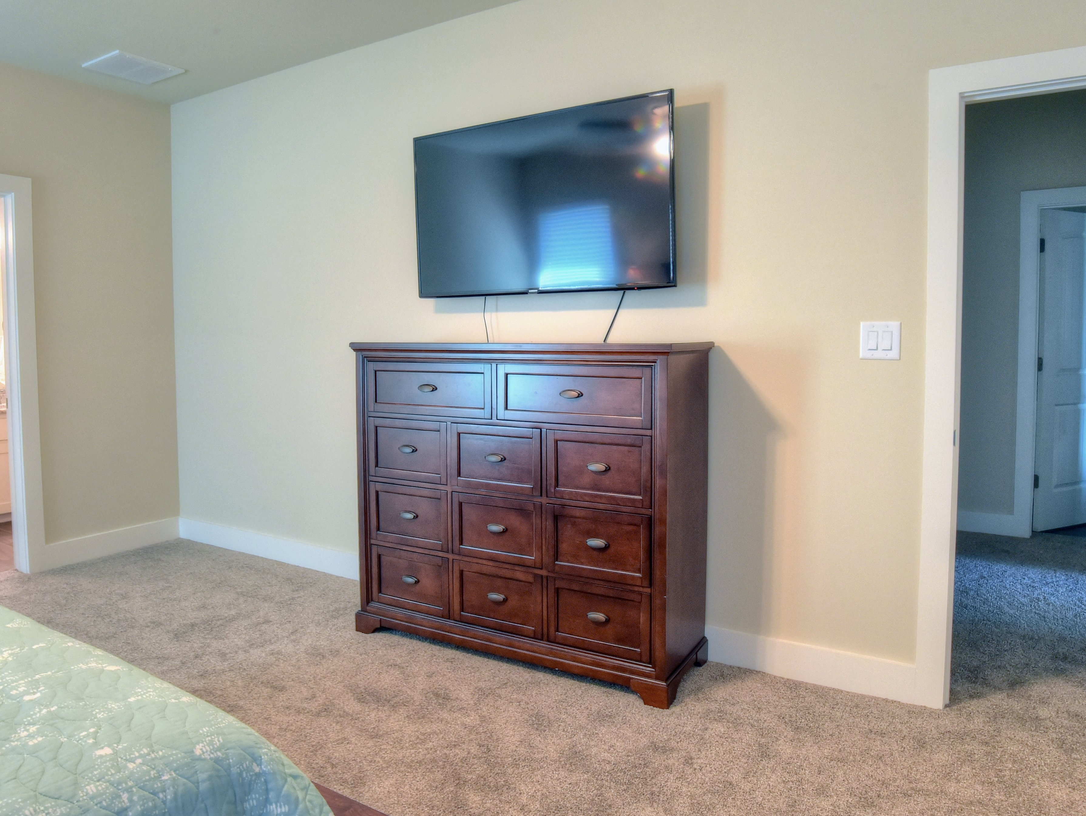 93 Beacon Point Condo rental in Sandestin Rentals ~ Cottages and Villas  in Destin Florida - #21