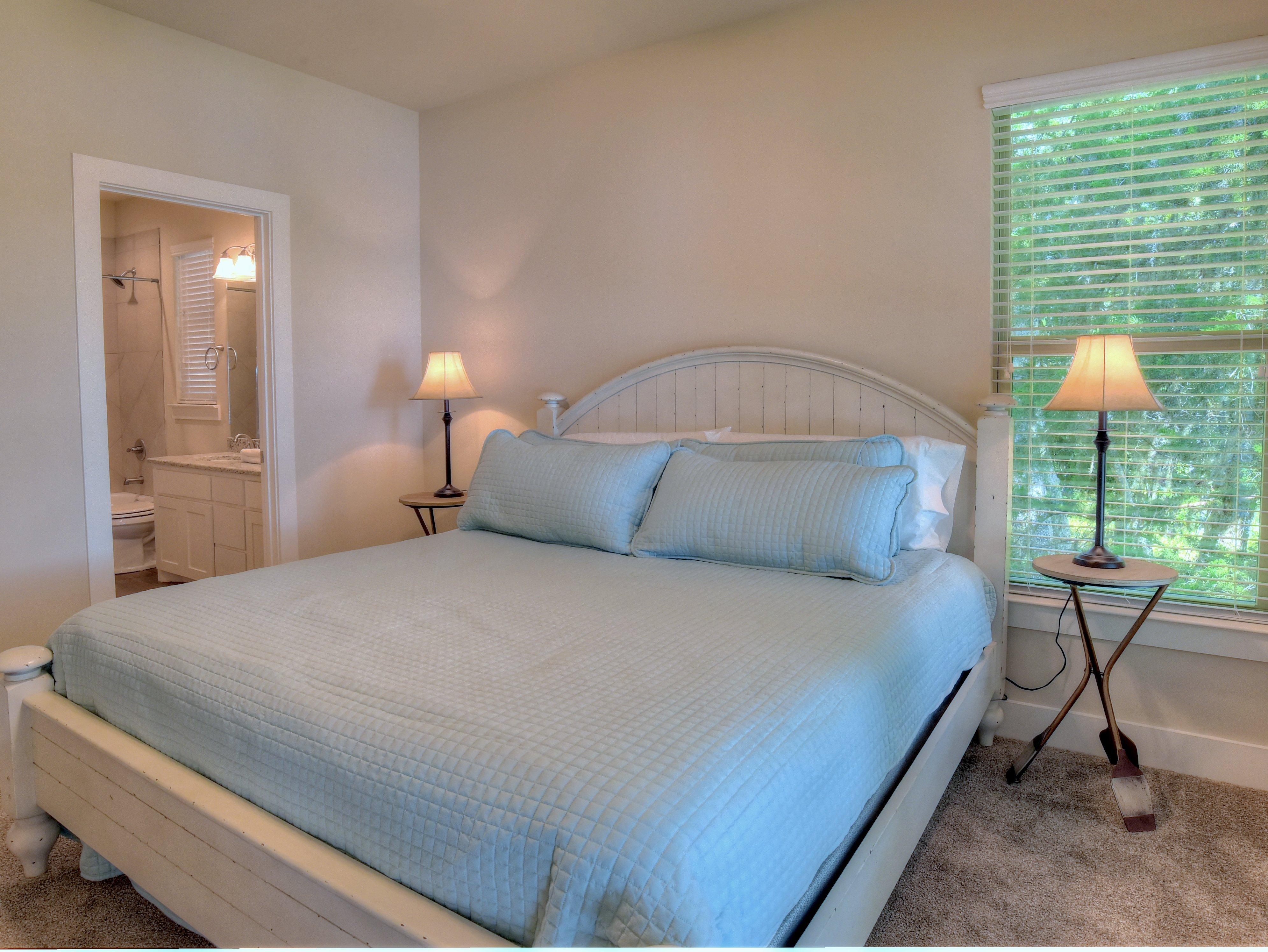 93 Beacon Point Condo rental in Sandestin Rentals ~ Cottages and Villas  in Destin Florida - #23