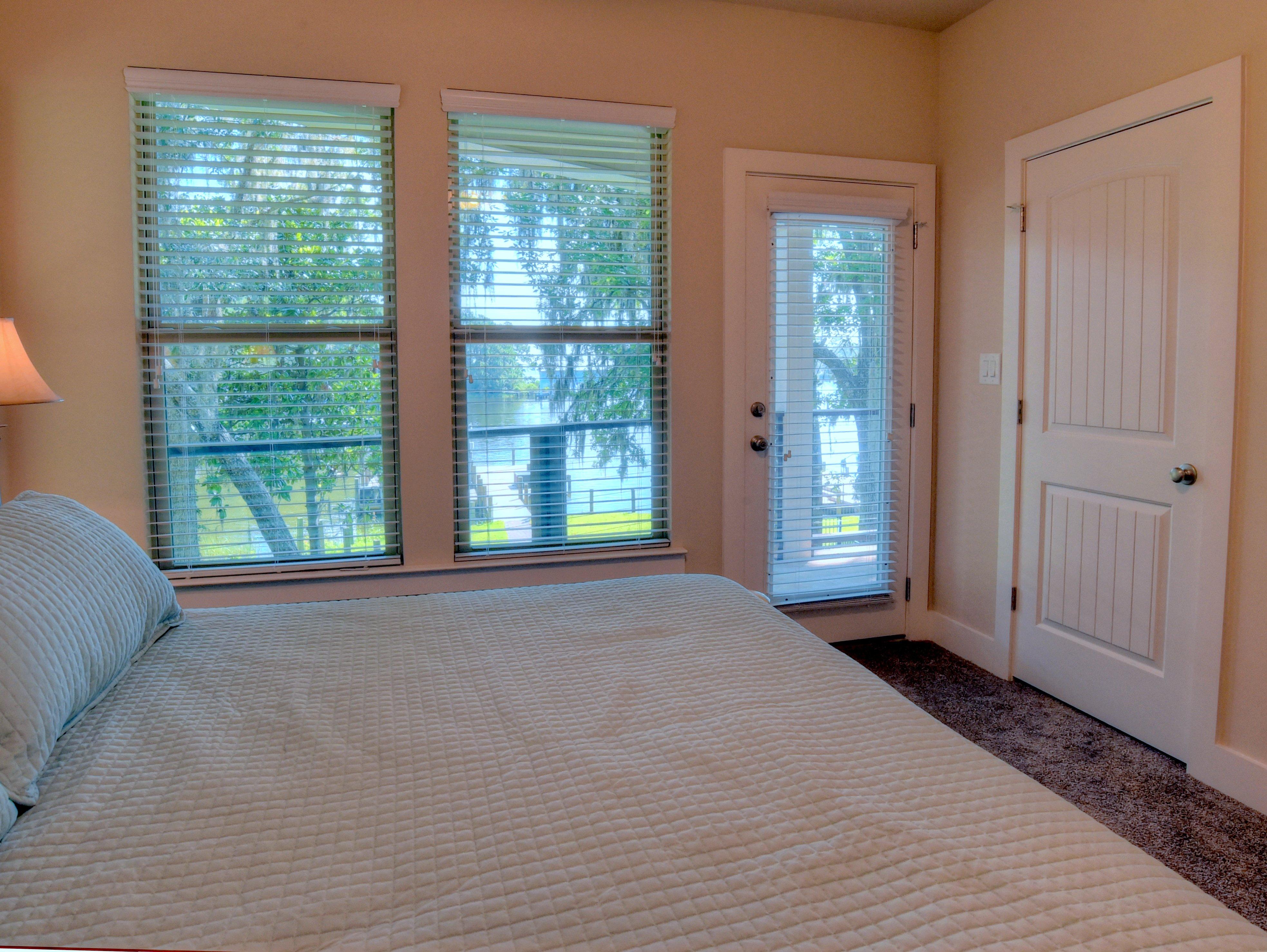 93 Beacon Point Condo rental in Sandestin Rentals ~ Cottages and Villas  in Destin Florida - #24