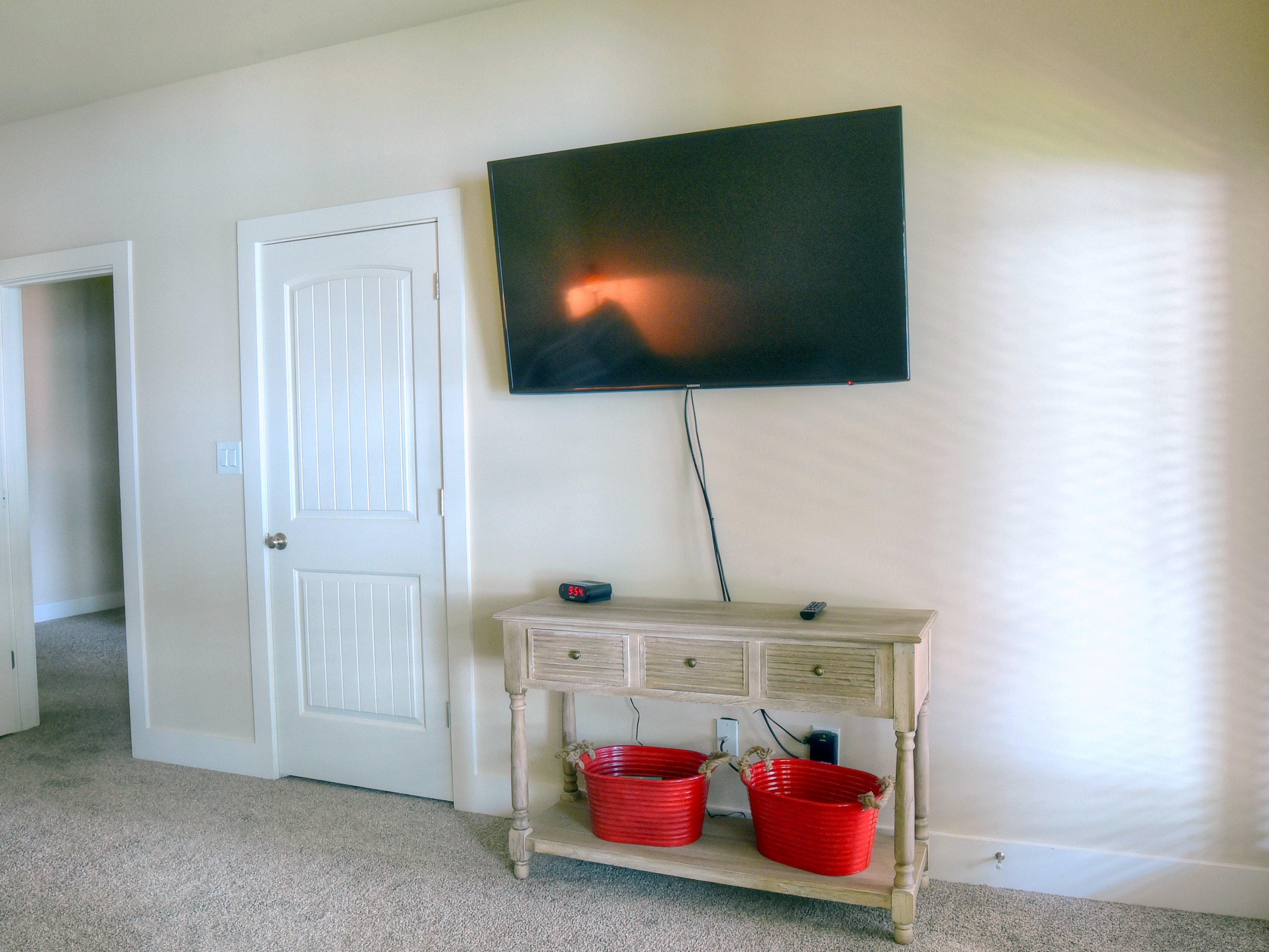 93 Beacon Point Condo rental in Sandestin Rentals ~ Cottages and Villas  in Destin Florida - #26