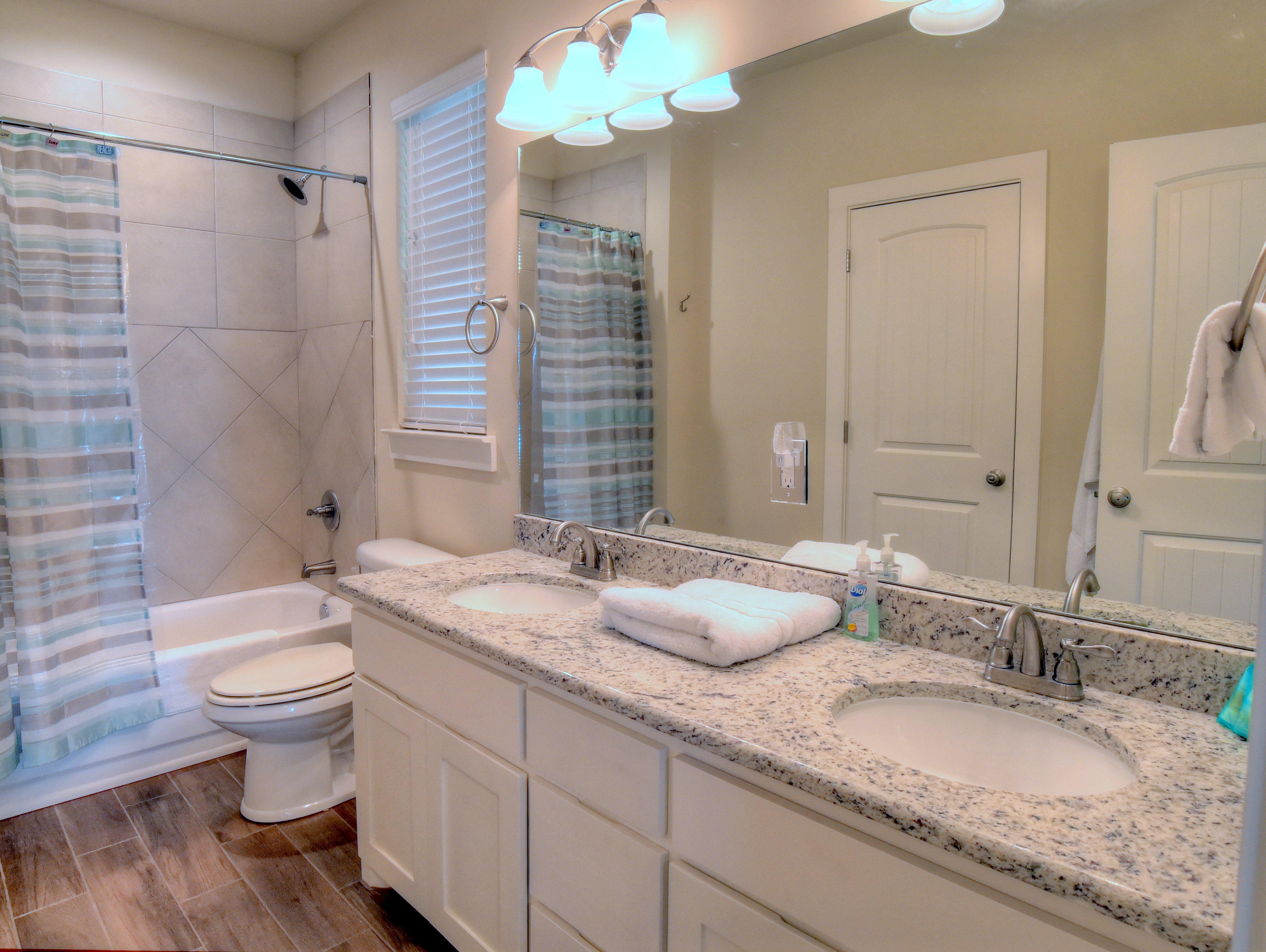 93 Beacon Point Condo rental in Sandestin Rentals ~ Cottages and Villas  in Destin Florida - #27