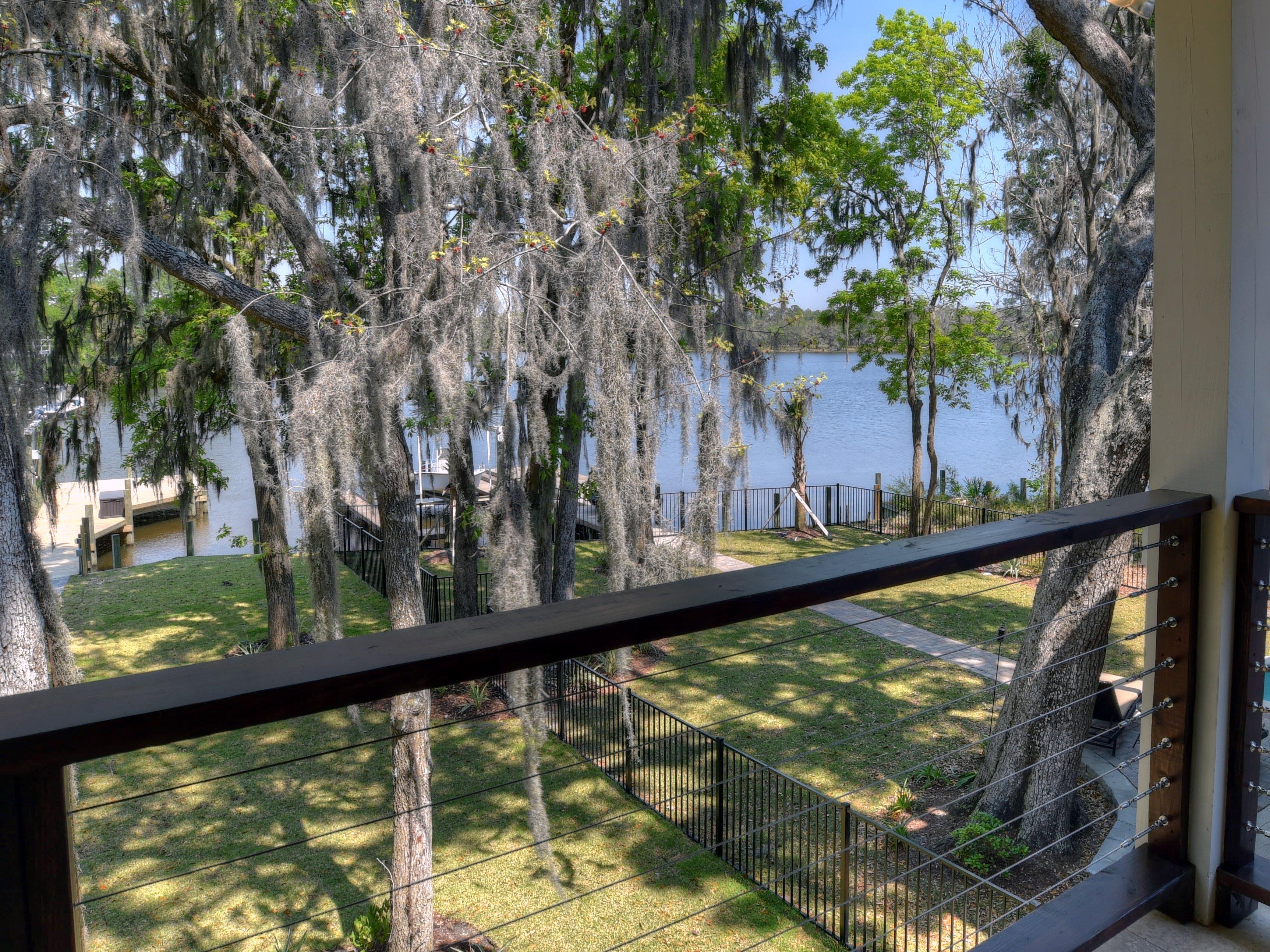 93 Beacon Point Condo rental in Sandestin Rentals ~ Cottages and Villas  in Destin Florida - #28