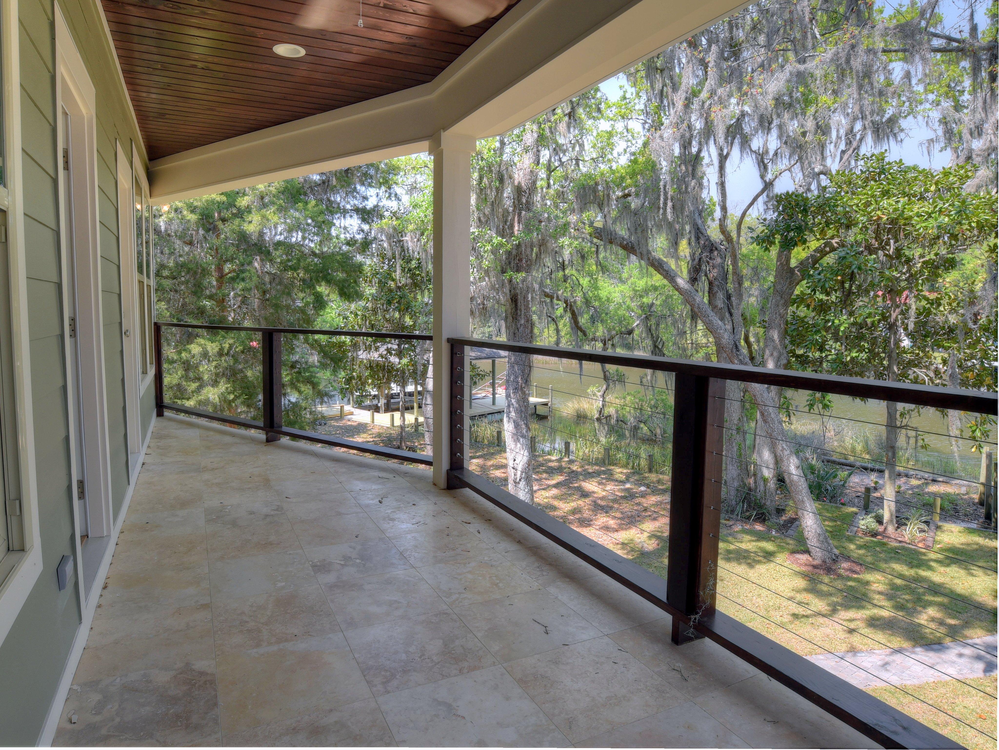 93 Beacon Point Condo rental in Sandestin Rentals ~ Cottages and Villas  in Destin Florida - #29