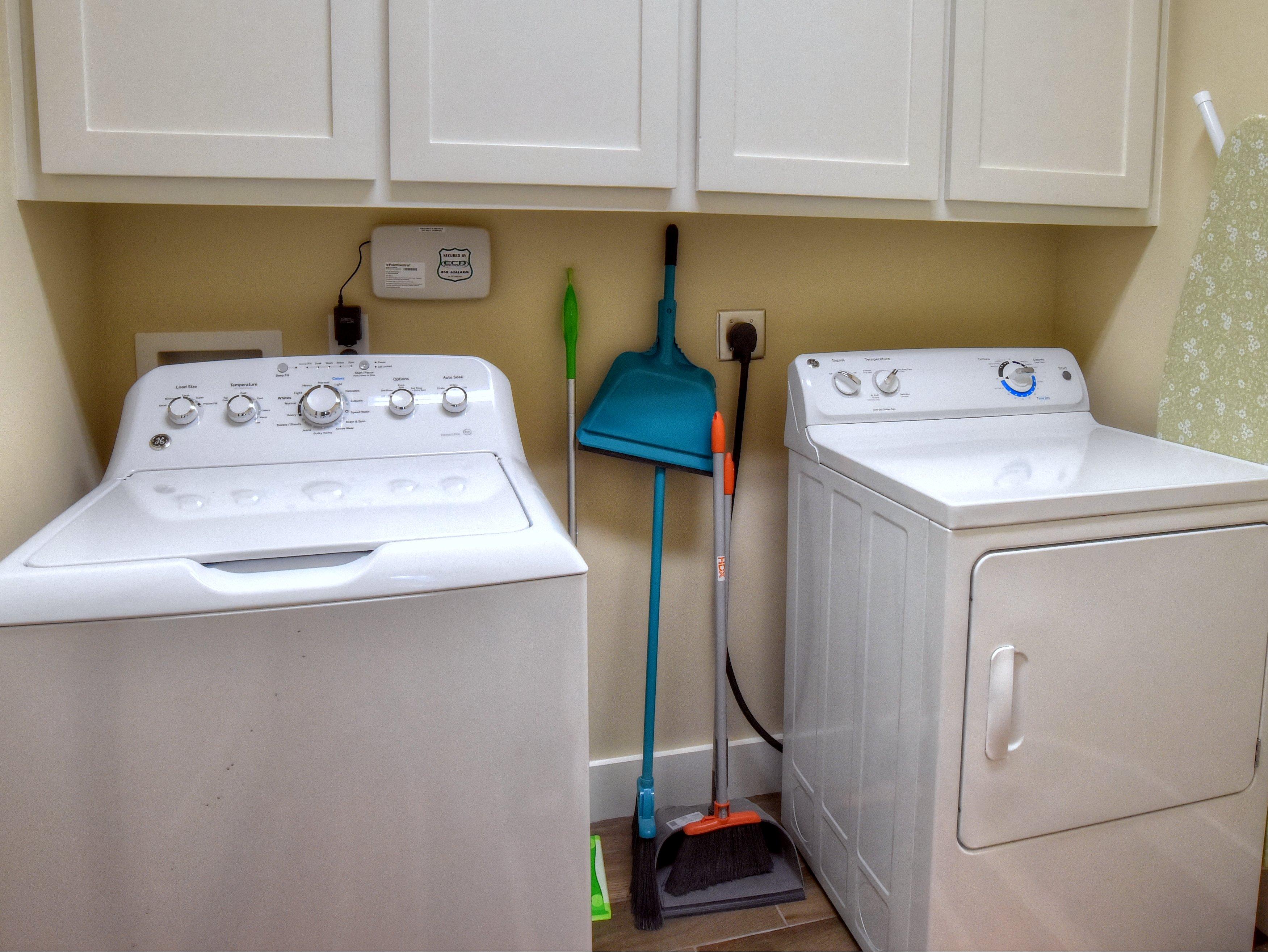 93 Beacon Point Condo rental in Sandestin Rentals ~ Cottages and Villas  in Destin Florida - #30