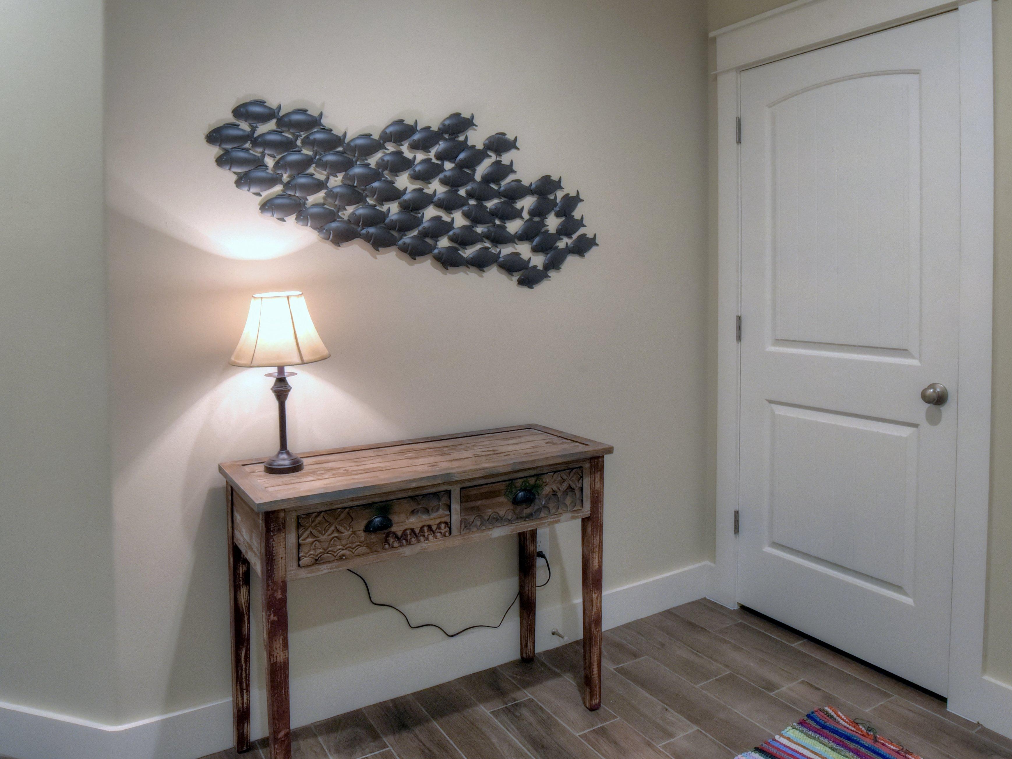 93 Beacon Point Condo rental in Sandestin Rentals ~ Cottages and Villas  in Destin Florida - #31