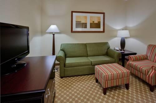 Country Inn & Suites By Carlson Bradenton At I-75 Fl in Bradenton FL 23