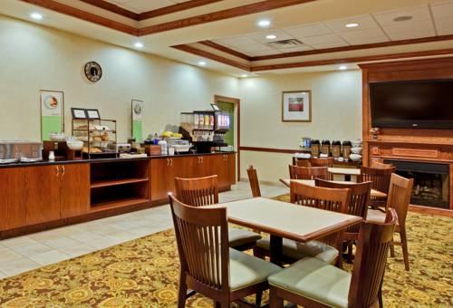 Country Inn & Suites By Carlson Bradenton At I-75 Fl in Bradenton FL 26