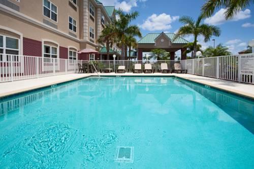 Country Inn & Suites By Carlson Bradenton At I-75 Fl in Bradenton FL 27