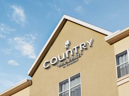 Country Inn & Suites By Carlson Bradenton At I-75 Fl in Bradenton FL 50