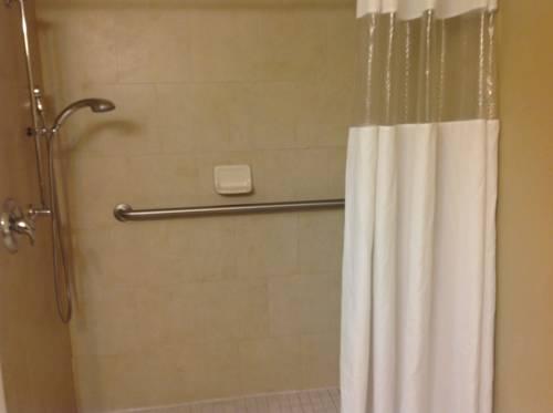 Country Inn & Suites By Carlson Bradenton At I-75 Fl in Bradenton FL 55