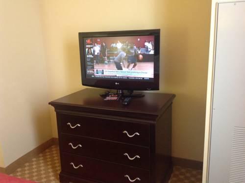Country Inn & Suites By Carlson Bradenton At I-75 Fl in Bradenton FL 64