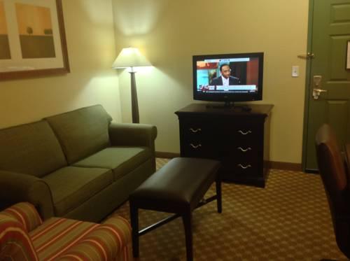 Country Inn & Suites By Carlson Bradenton At I-75 Fl in Bradenton FL 67