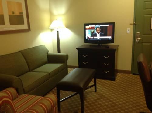 Country Inn & Suites By Carlson Bradenton At I-75 Fl in Bradenton FL 68
