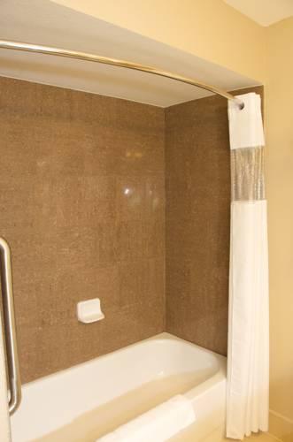 Country Inn & Suites By Radisson Bradenton At I-75 Fl in Bradenton FL 12