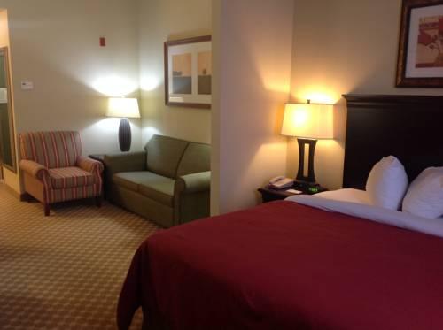 Country Inn & Suites By Radisson Bradenton At I-75 Fl in Bradenton FL 33