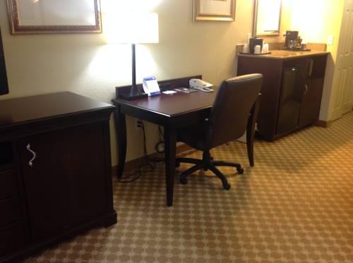 Country Inn & Suites By Radisson Bradenton At I-75 Fl in Bradenton FL 35