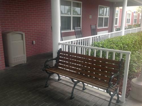 Country Inn & Suites By Radisson Bradenton At I-75 Fl in Bradenton FL 37