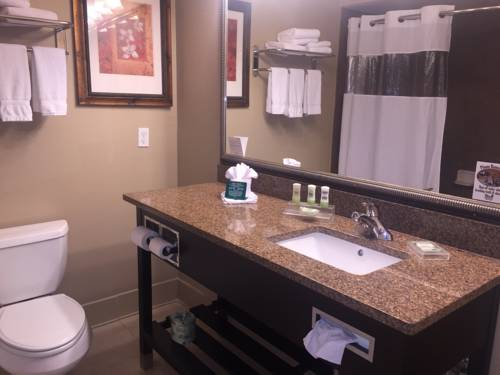 Country Inn & Suites By Radisson Bradenton At I-75 Fl in Bradenton FL 42