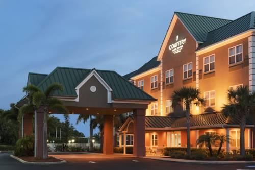 Country Inn & Suites By Radisson Bradenton At I-75 Fl in Bradenton FL 44