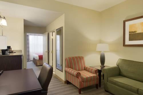 Country Inn & Suites By Radisson Bradenton At I-75 Fl in Bradenton FL 45