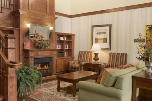 Country Inn & Suites By Radisson Bradenton At I-75 Fl in Bradenton FL 51