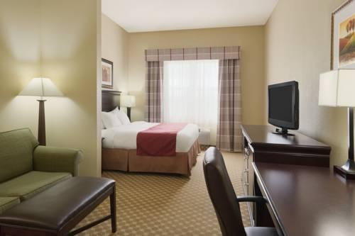 Country Inn & Suites By Radisson Bradenton At I-75 Fl in Bradenton FL 53