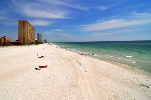 Country Inn & Suites Panama City Beach in Panama City Beach FL 89
