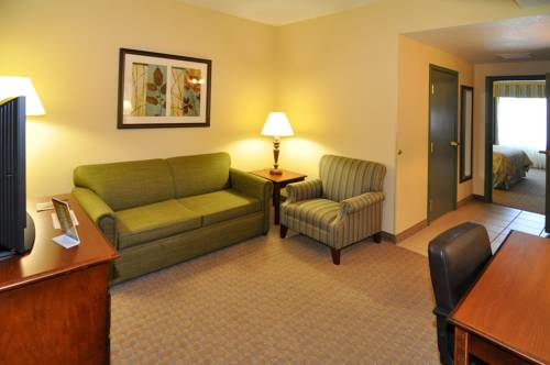 Country Inn & Suites By Radisson Panama City Beach Fl in Panama City Beach FL 09