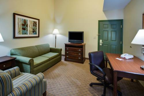 Country Inn & Suites By Radisson Panama City Beach Fl in Panama City Beach FL 10