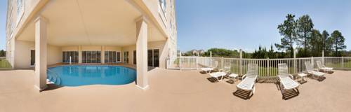 Country Inn & Suites By Radisson Panama City Beach Fl in Panama City Beach FL 15