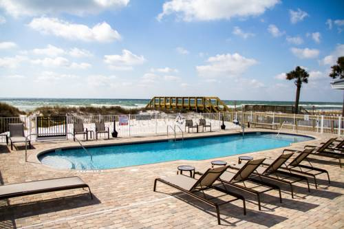 Courtyard By Marriott Fort Walton Beach-west Destin in Fort Walton Beach FL 80