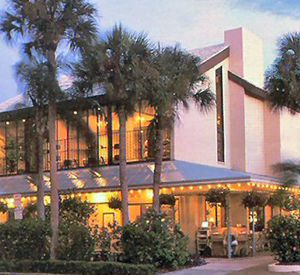 Crab & Fin in Sarasota Florida