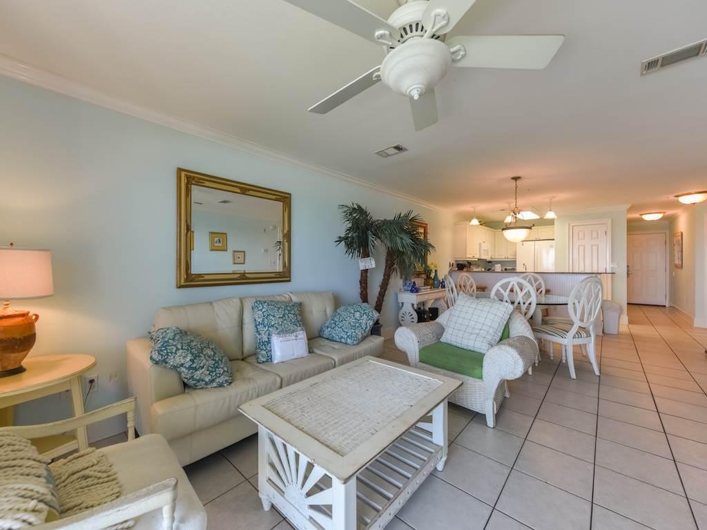 Crystal Dunes 106 Condo rental in Crystal Dunes Destin in Destin Florida - #1