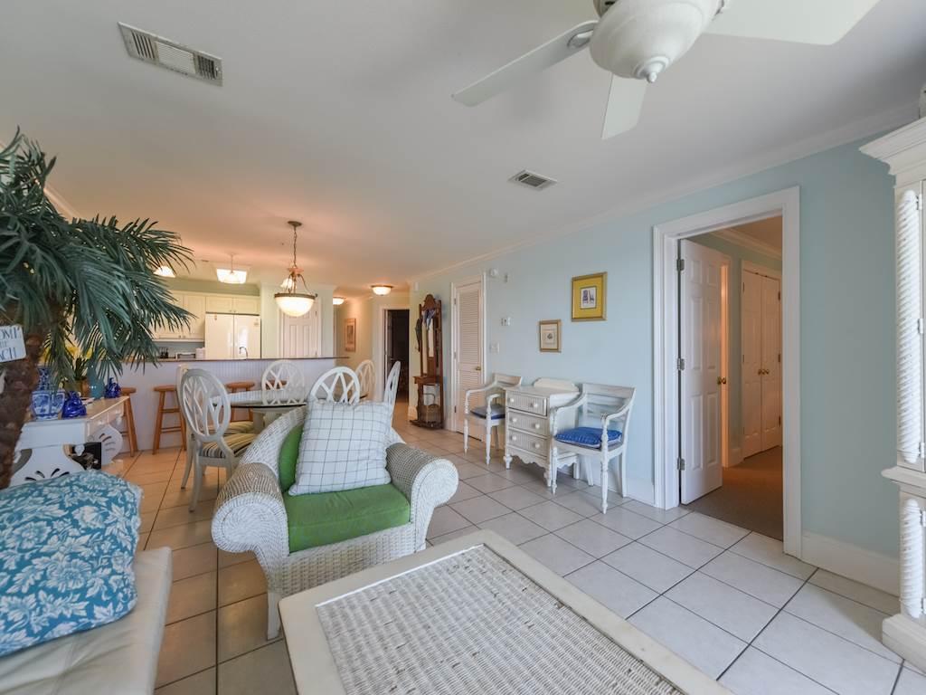 Crystal Dunes 106 Condo rental in Crystal Dunes Destin in Destin Florida - #2