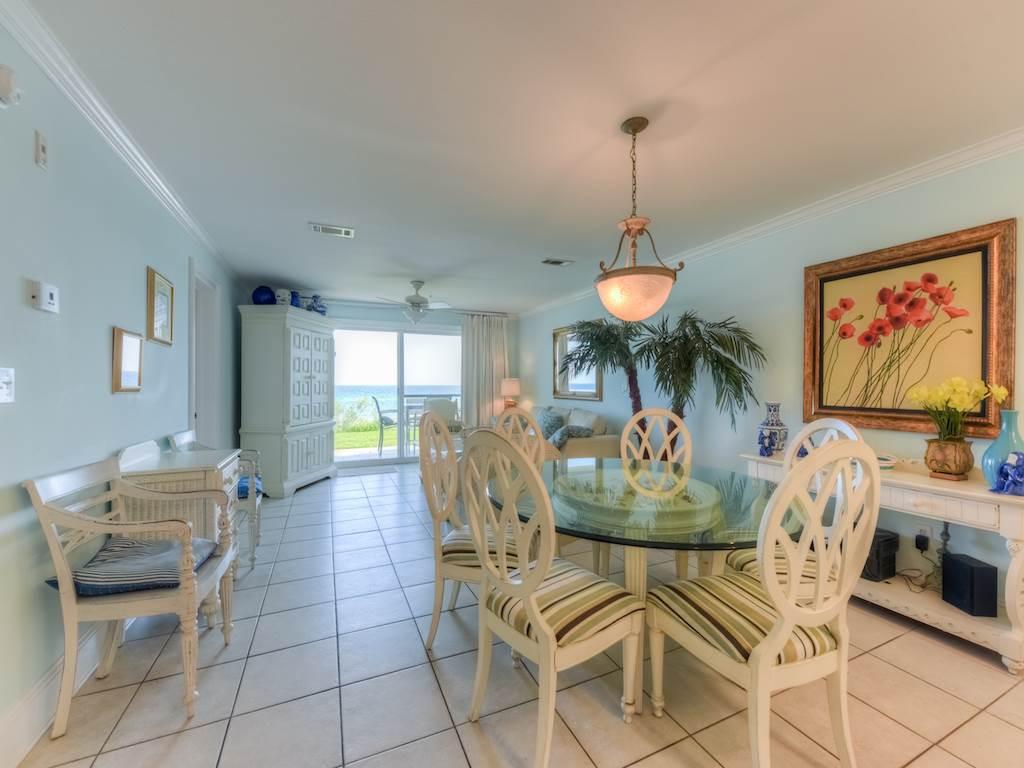 Crystal Dunes 106 Condo rental in Crystal Dunes Destin in Destin Florida - #3