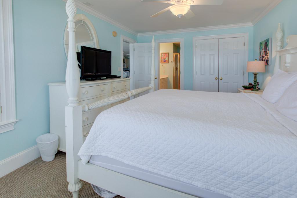 Crystal Dunes 106 Condo rental in Crystal Dunes Destin in Destin Florida - #5